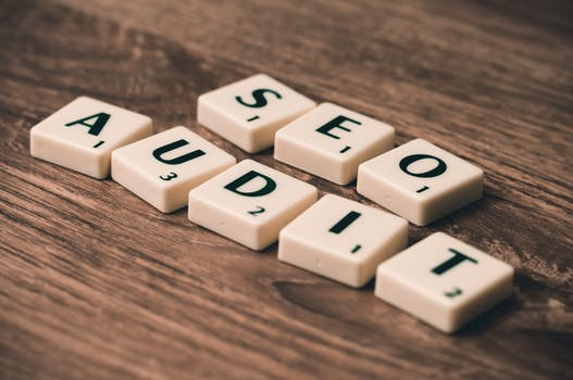 SEO Audit as a tool for SEO Manchester
