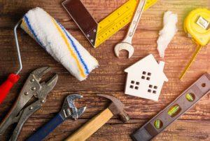 property maintenance companies glasgow
