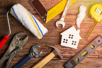 property maintenance companies glasgow